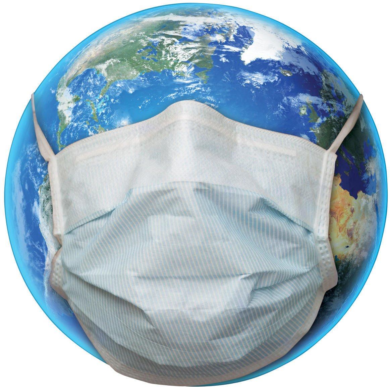 world in a mask, virus.jpg