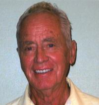 Joel Albert Johnson