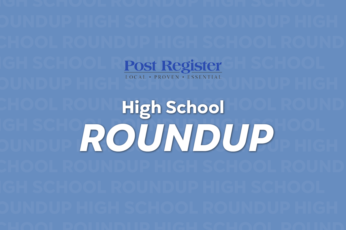 HIGH SCHOOL ROUNDUP: Tickets punched to soccer state tournaments