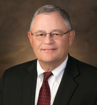 Jerry Bohn