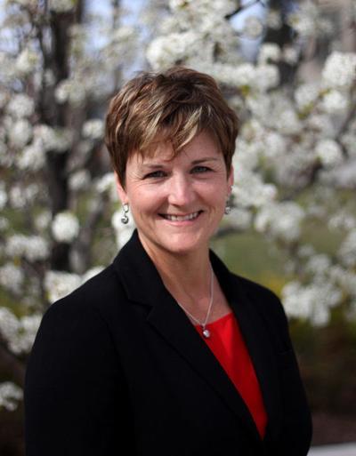 Rep. Melissa Wintrow