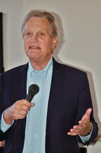 Simpson boosts Columbia Basin Initiative in Blackfoot visit