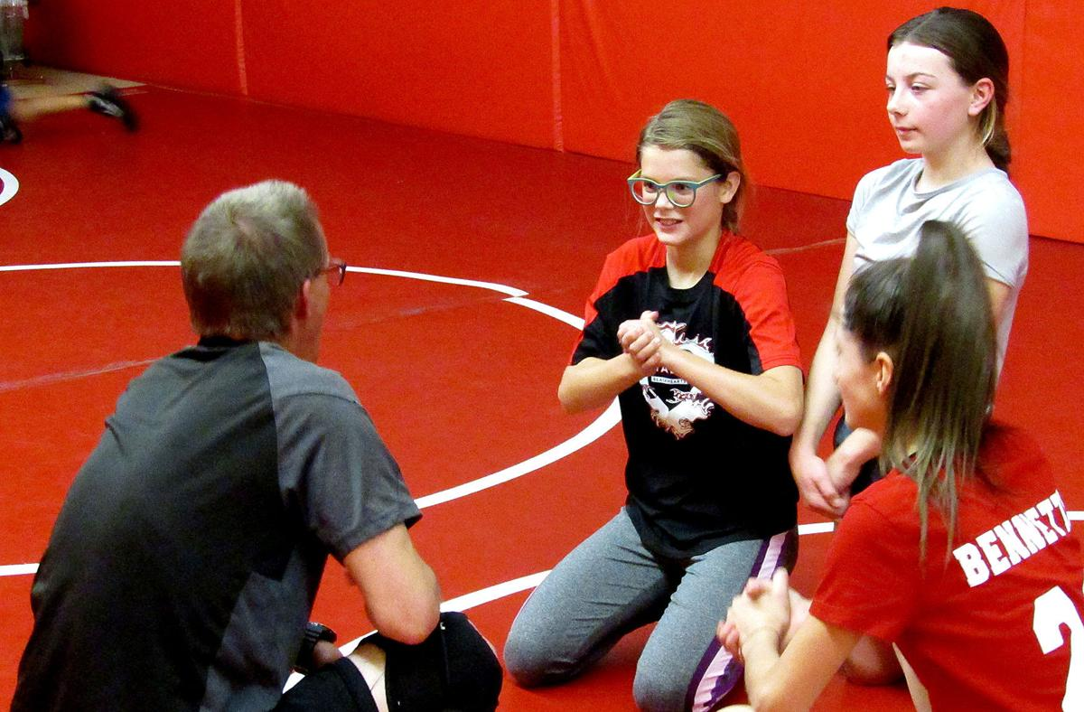 wrestling story- girls 11.25.jpg