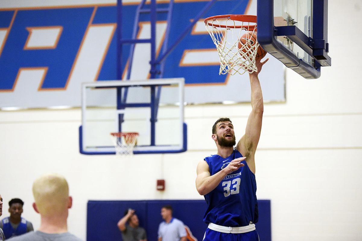 BSU Basketball04.JPG