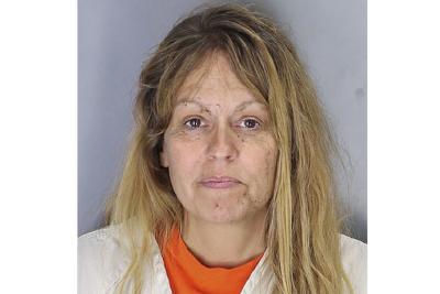 Boy Killed Mother Arrested