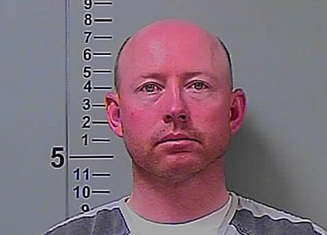 Jefferson County man arrested for hiding camera in bathroom