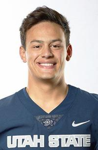 FOOTBALL: Former Hillcrest star Oakley Hussey transfers to Idaho State