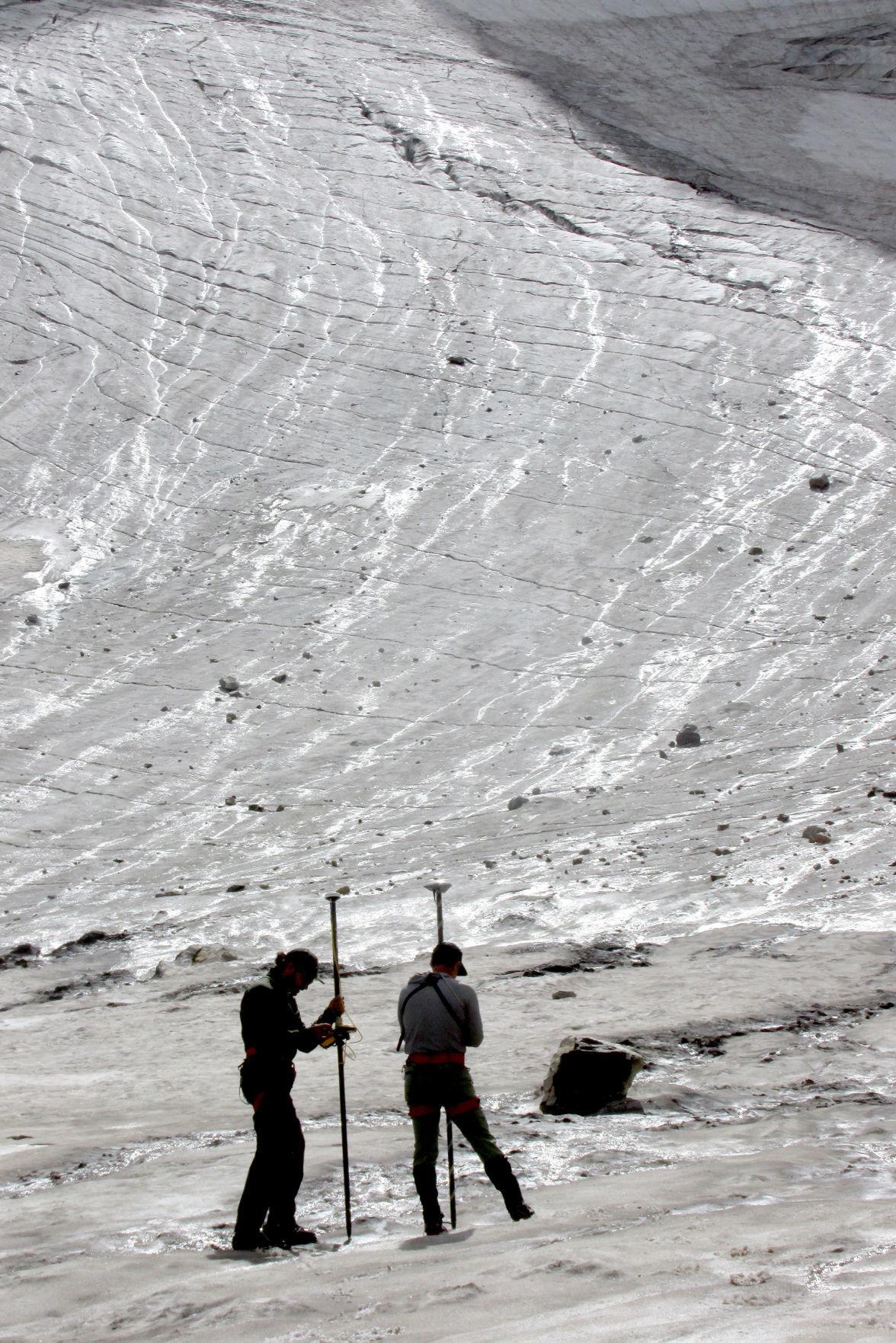 GlacierPlotting.jpg