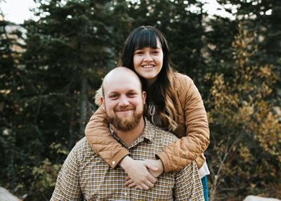Davie and Bringhurst to marry