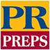 PR Preps
