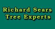 Richard Sears Tree Experts Inc.