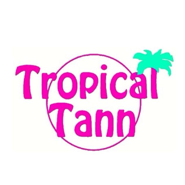 Tropical Tann