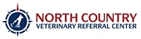 North Country Veterinary Referral Center
