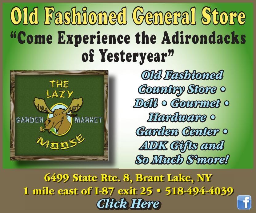 AE0000023999-001.pdf   Ad Vault   poststar.com