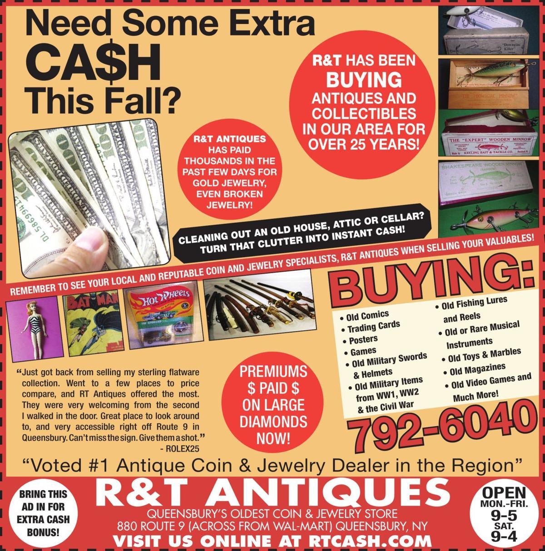 55429-1 pdf   Ad Vault   poststar com