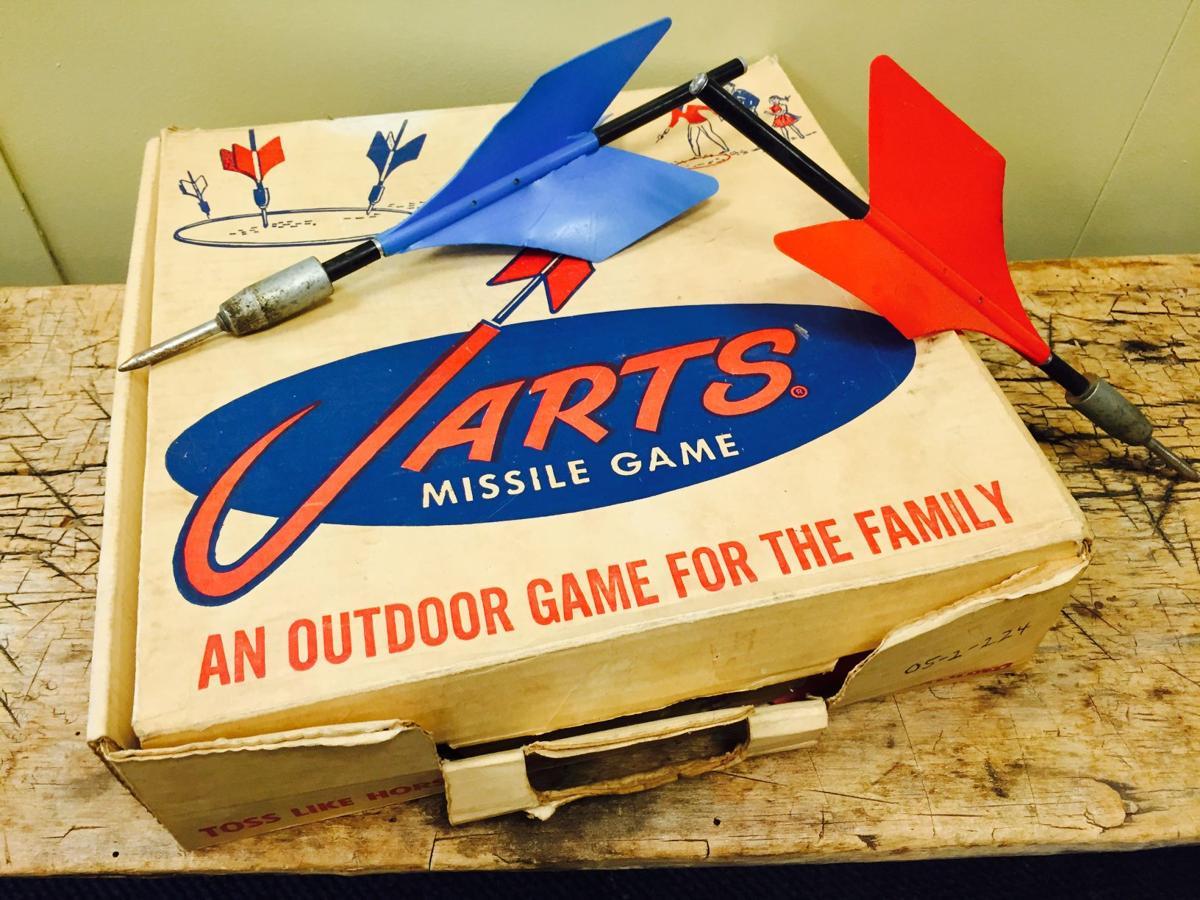Remembering a dangerous game | | poststar.com