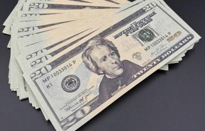 Two charged with trying to use fake money in Glens Falls | Local