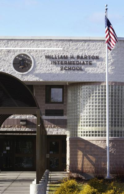 William H. Barton Intermediate School