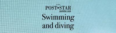 Swimming roundup