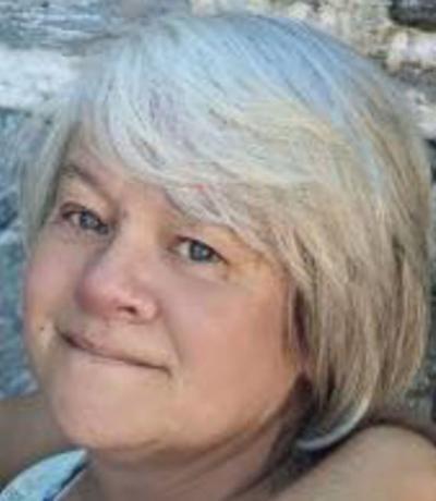 Kathleen Ann (Lincoln) Malinowski