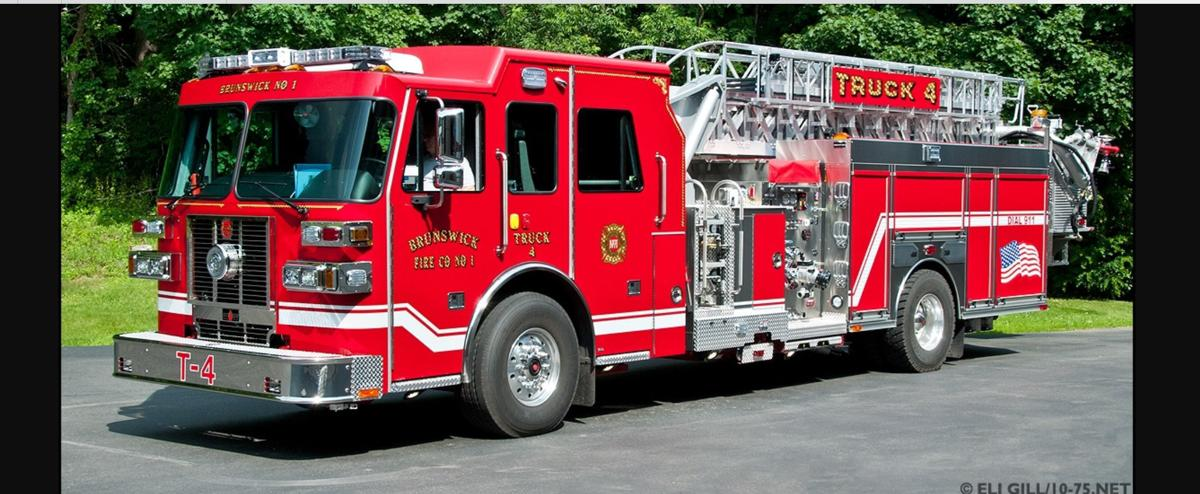 public meeting on potential lake george firetruck purchase set for