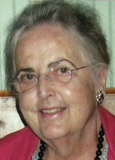 Anne Bator