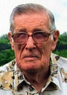 William (Bill) J. Hart