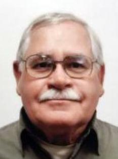 Peter Wayne Comar