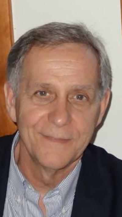 Ronald F. Conover