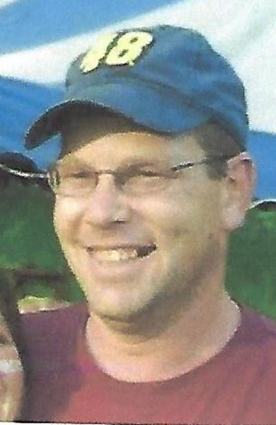 Eric Wemett