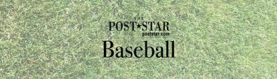 Baseball Roundup