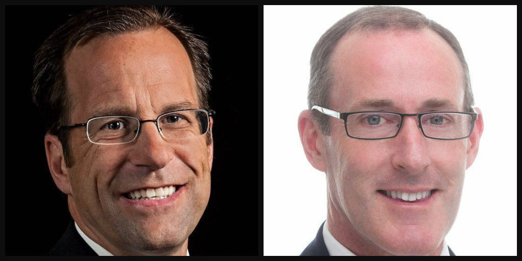 Warren County Family Court judge candidates