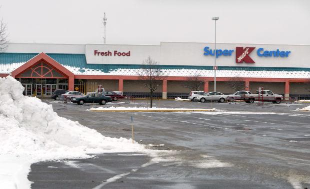 Queensburys Kmart Super Center To Downsize Eliminate Fresh