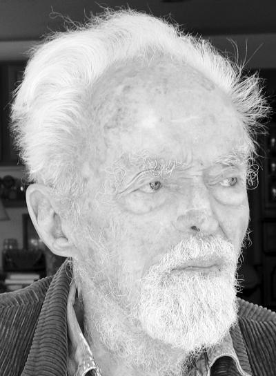 Charles M. Fair