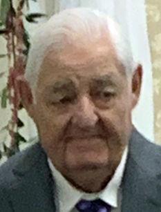 Harry J. Vanderwarker Sr.