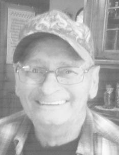 Stephen D. Cuzzacrea