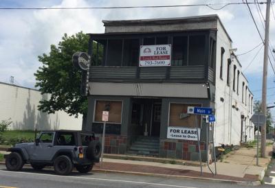 Abbott's Corner Grill closes