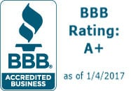 BBB accredited2.jpg