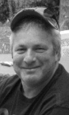 David John Winchip Jr.