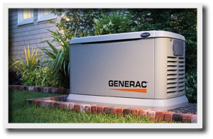 generac-home-generator1.png