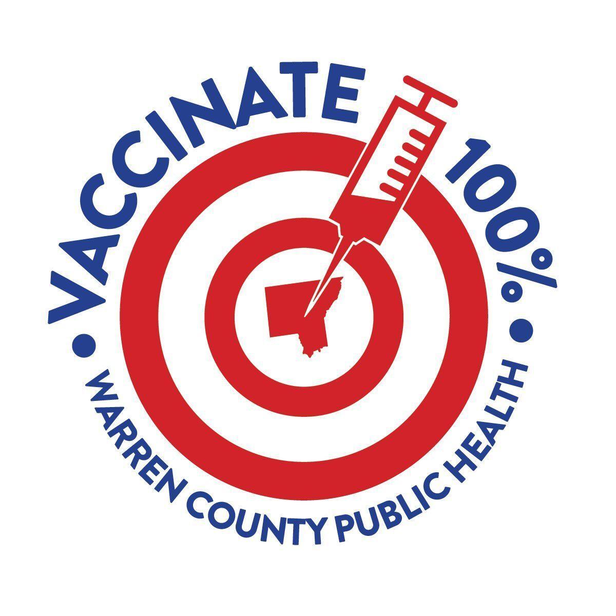 Warren County vaccination plan