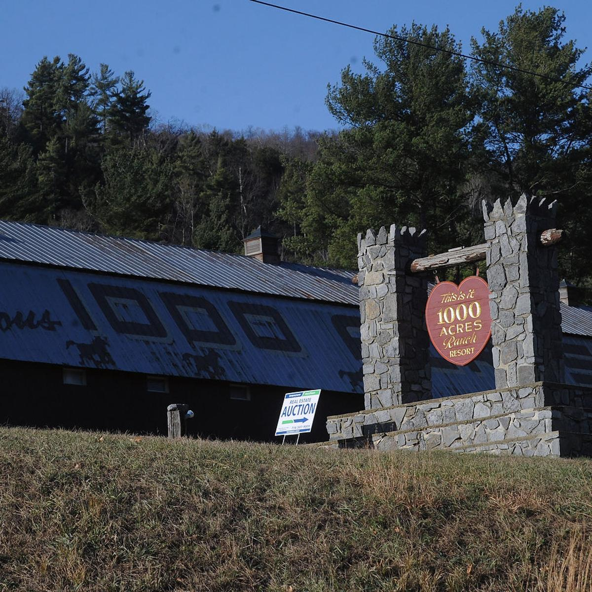 Future owners of Stony Creek resort refocus on tradition | Local
