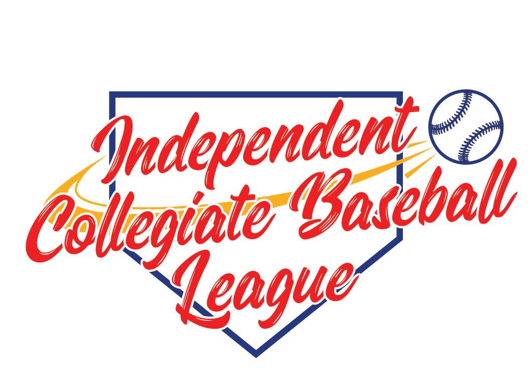 Independent Collegiate Baseball League