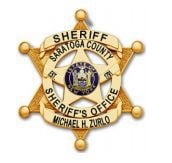 Saratoga County Sheriff's Office