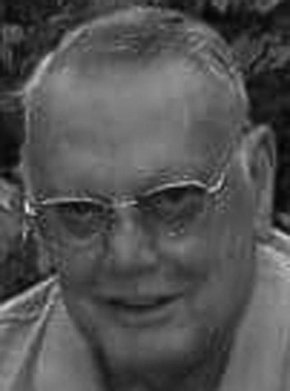 Allan A. Davidson