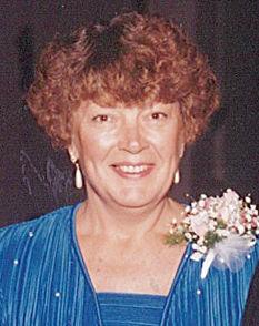 Victoria Cunniff