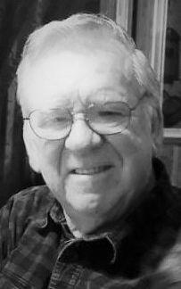 Clifford F Maines Sr.