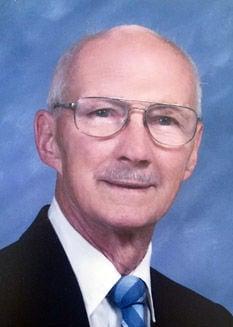 Gregory Pulaski