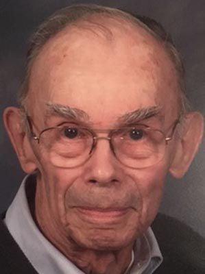 Robert R. Eastment
