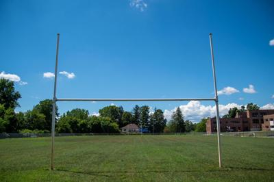 Fort Edward athletes, officials look at prospect of no sports